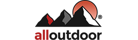 AllOutdoor uk next day delivery
