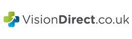vision direct uk next day delivery