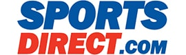 sportsdirect next day
